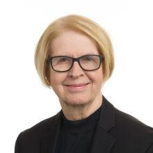 PROF SUSAN SCHURMAN