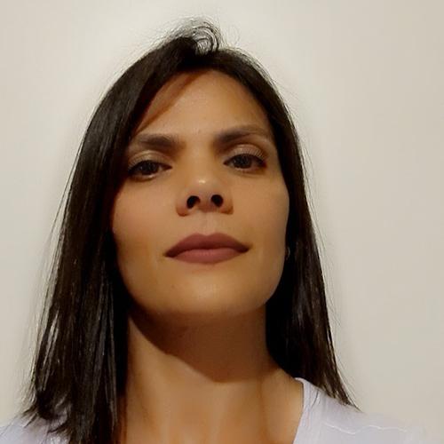 Shariefa Ebrahim