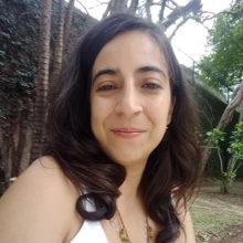 Maira Vannuchi