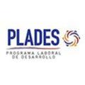 PLADES-1