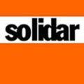 Solidar-1