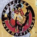 Streetnet-1