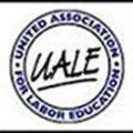 UALE-1