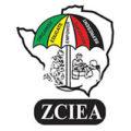 ZCIEA-logo-1