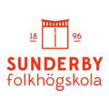 sunderby