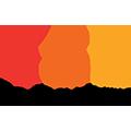 tsl-header-logo-2